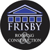 Frisby Software